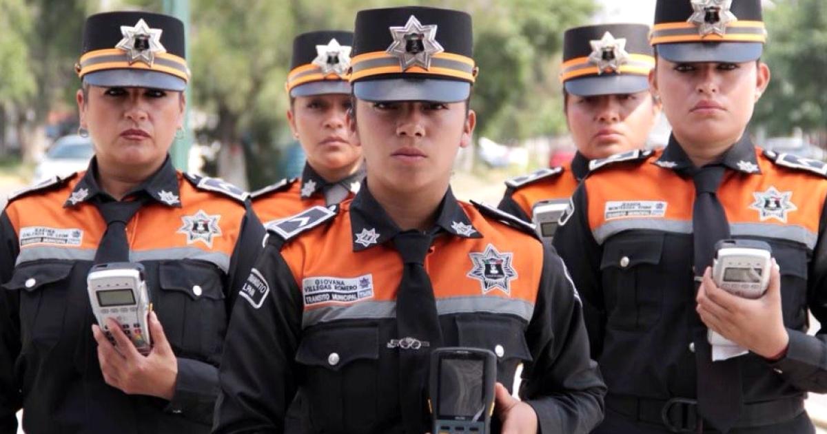 Policías-que-si-te-pueden-infraccionar-en-Edomex
