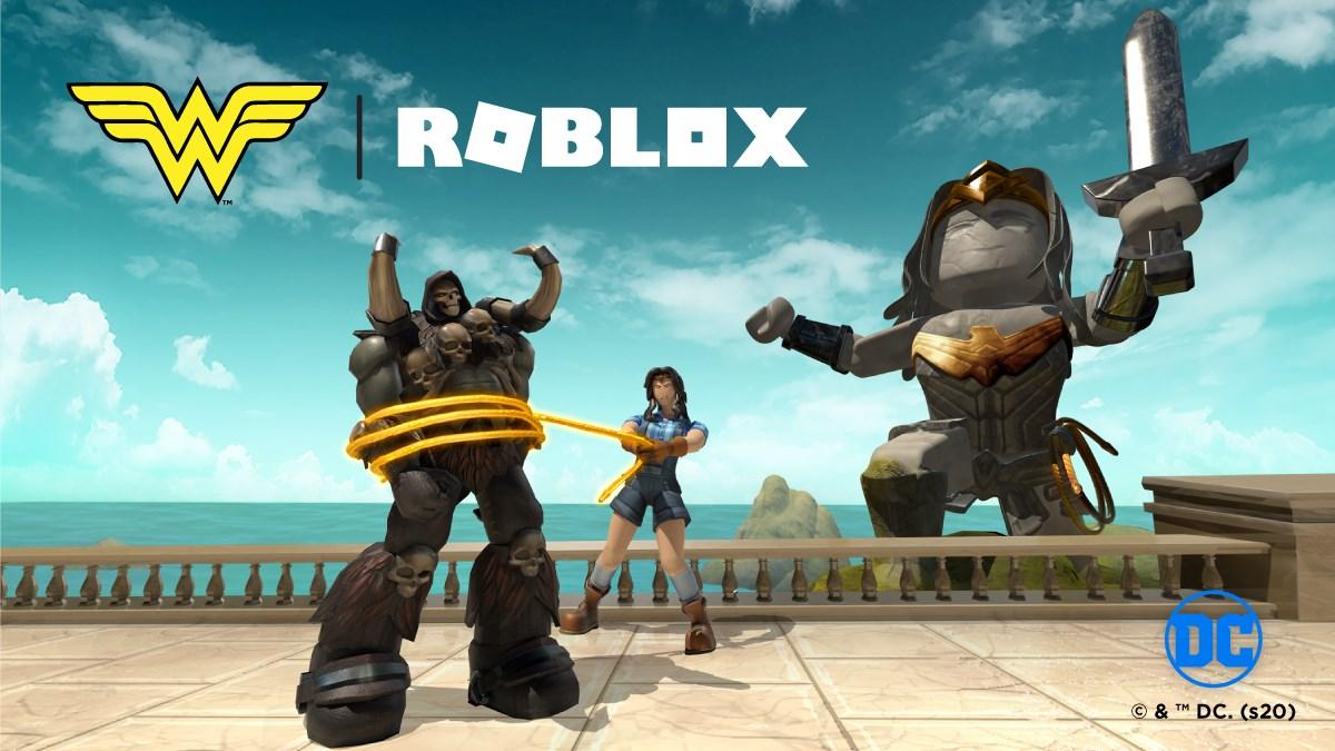 Qué es Roblox y cómo puedes ganar dinero si eres gamer 2