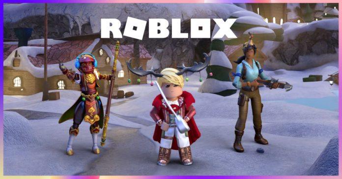 Qué es Roblox y cómo puedes ganar dinero si eres gamer portada