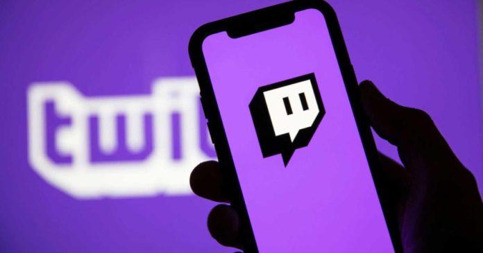 Qué-es-Twitch-como-crear-una-cuenta-y-ganar-dinero