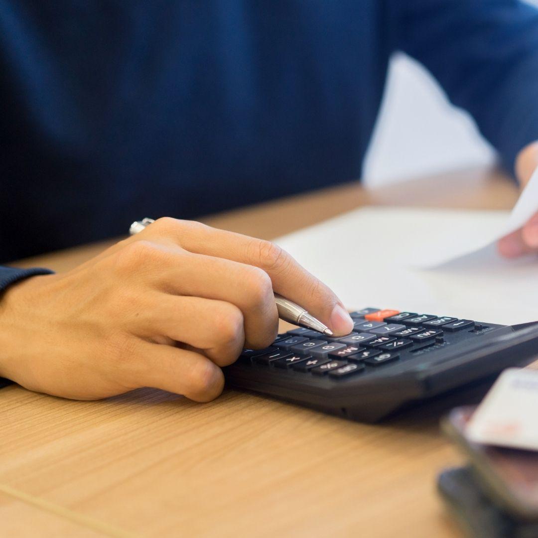 Qué son y cuánto se paga de cuotas obrero-patronales del IMSS en 2021 portada (1)