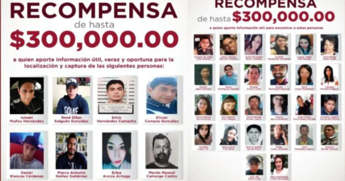 Recompensa-300-mil-pesos-1