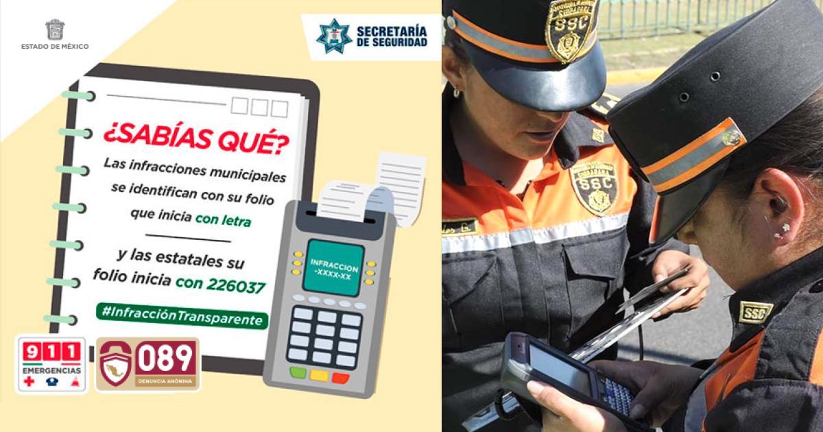 Policías-que-si-te-pueden-infraccionar-en-Edomex-3
