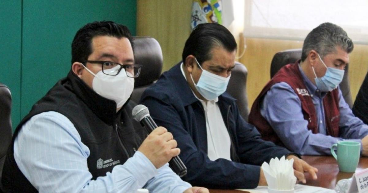 Subsecretario-de-Gobierno-estatal-Ricardo-de-la-Cruz-Musalem
