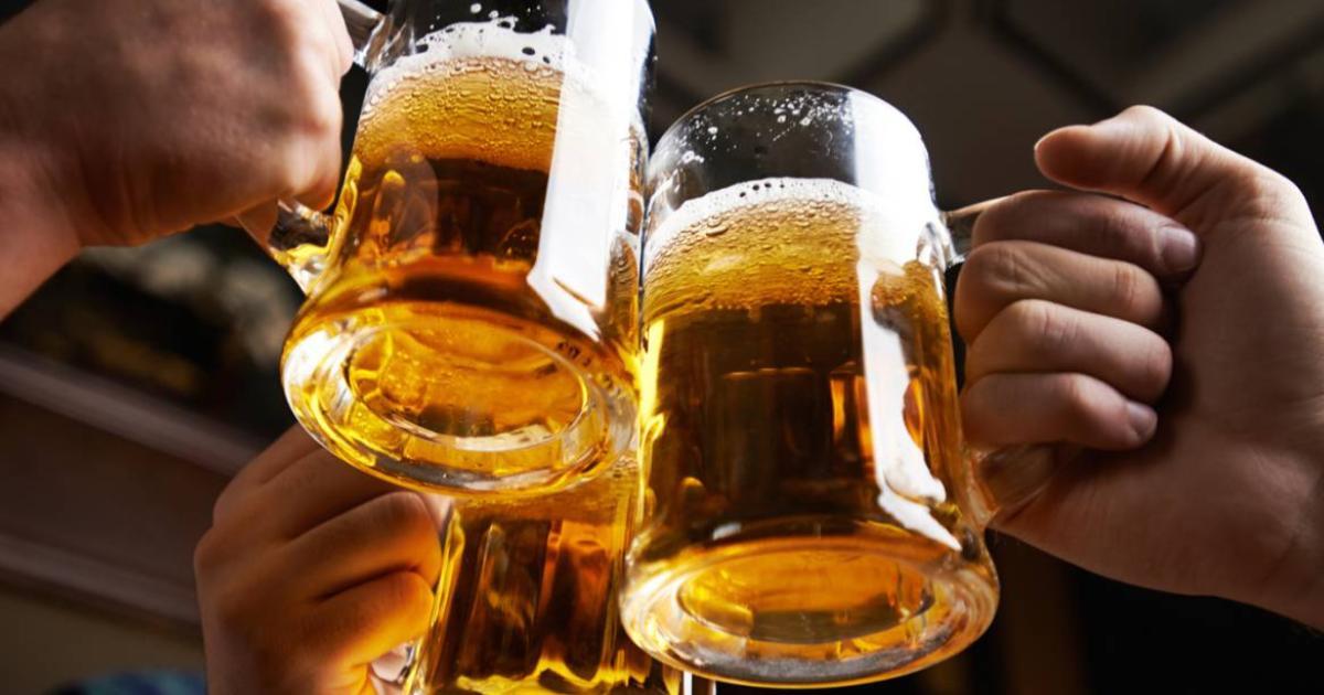Consumo-per-capita-cerveza-México