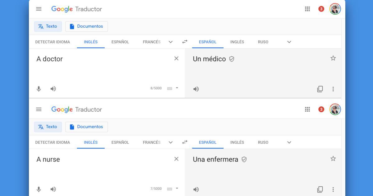 Trucos-de-Google-Docs