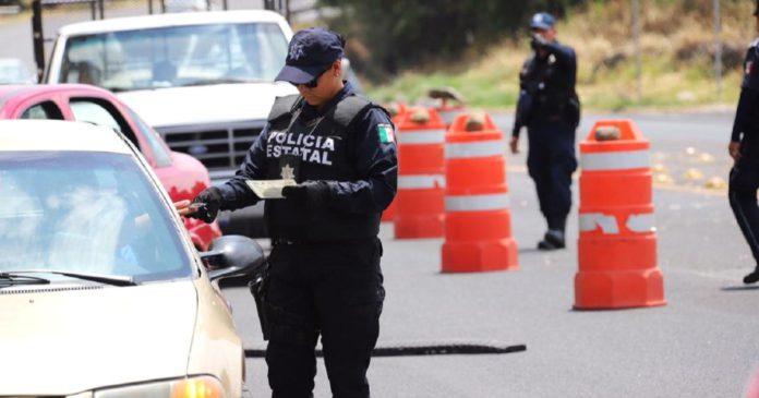 Policías-que-si-te-pueden-infraccionar-en-Edomex-2