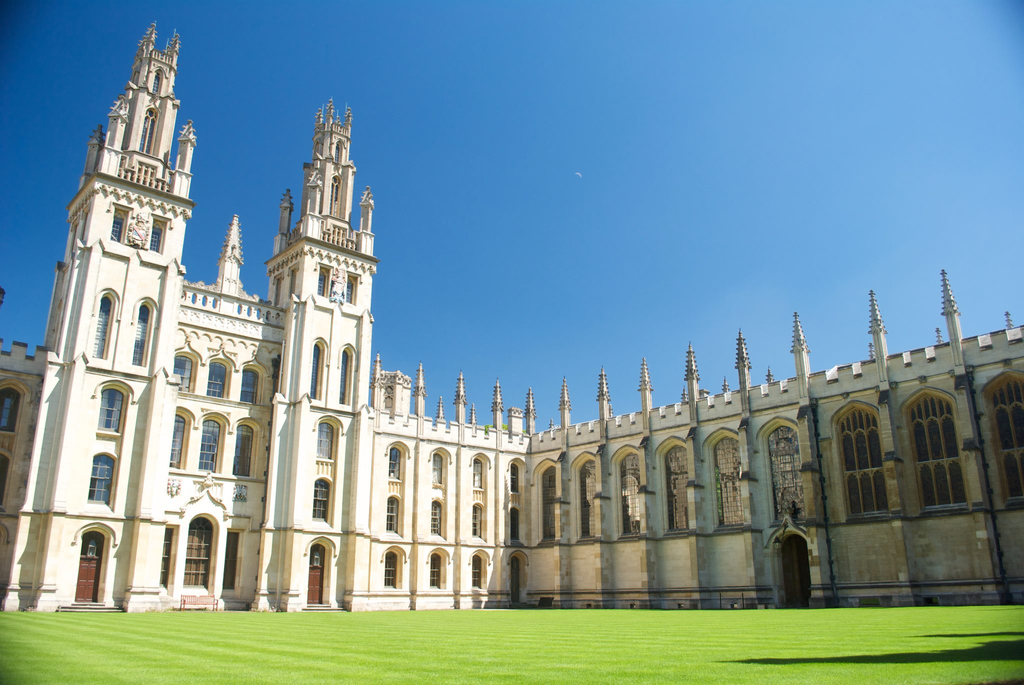 Universidad de Oxford NO RECOMENDÓ usar Ivermectina para tratar el Covid-19 2