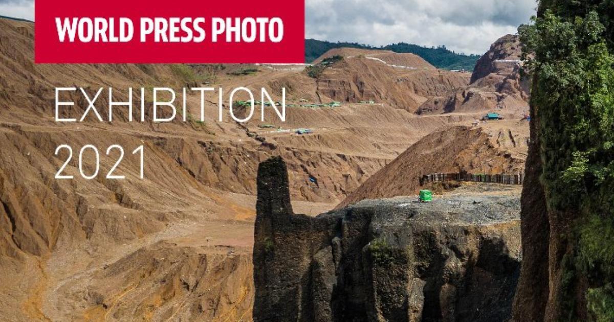 World-Press-Photo-2021-MuseoFranz-Mayer