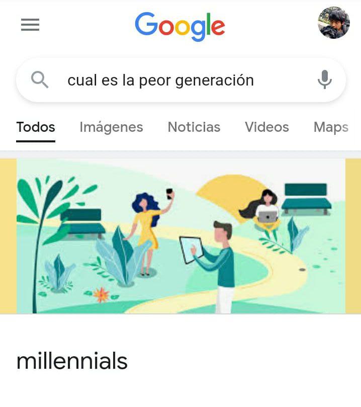 Ya no quiero ser adulto, el meme que representa a los Millennials portada 2