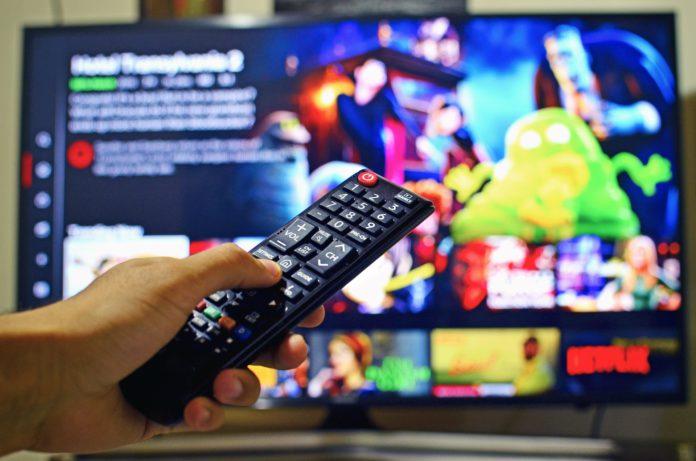Hay distintas opciones para ver películas y series   Foto: Pixabay