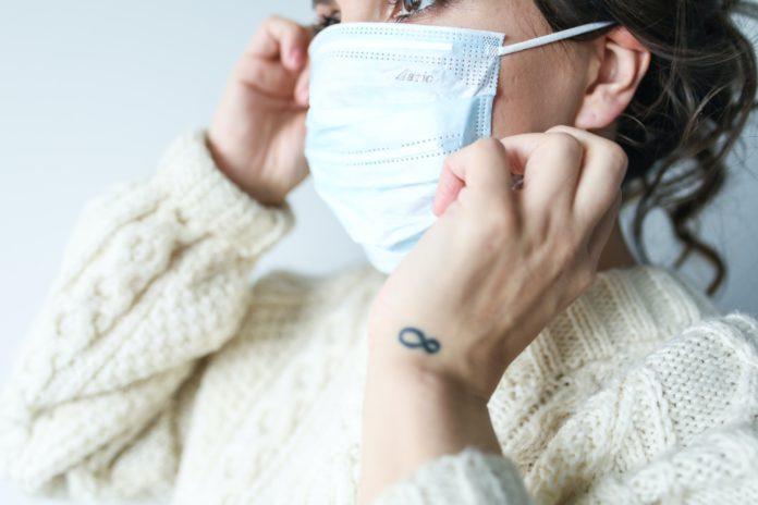 Esto es lo que sí puedes hacer para prevenir contagios | Foto: Pexels
