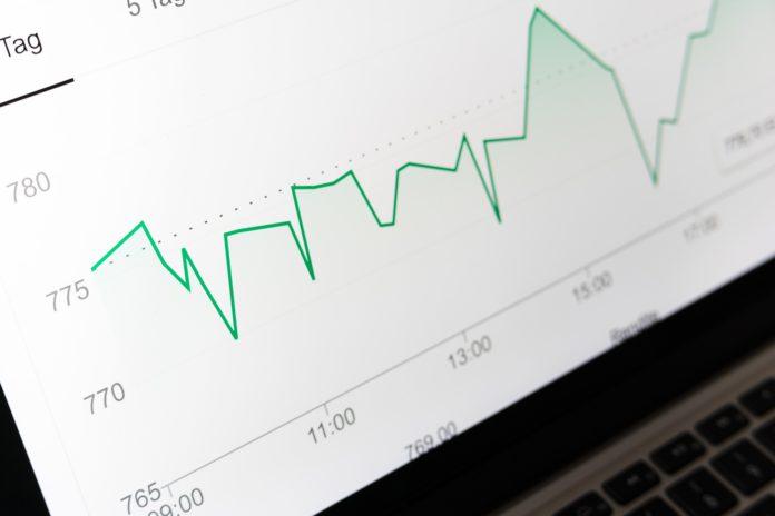 """La """"Teoría de la Cantidad"""" afirma que la causalidad de la inflación va desde el dinero a los precios   Foto: Pixabay"""