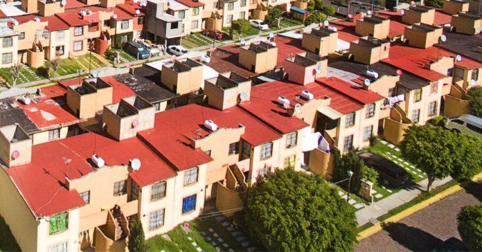 Mitos y verdades sobre rentar o vender una casa sacada con crédito del Infonavit portada