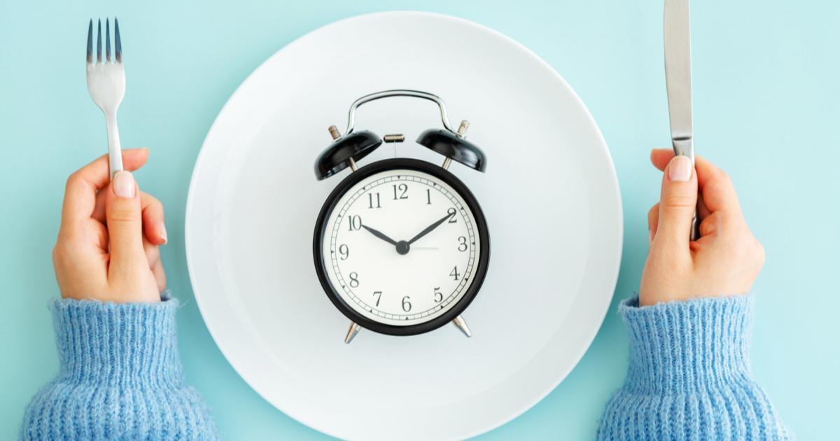 Qué-es-el-ayuno-intermitente-cómo-funciona-y-por-qué-es-considerada-una-dieta-efectiva-2