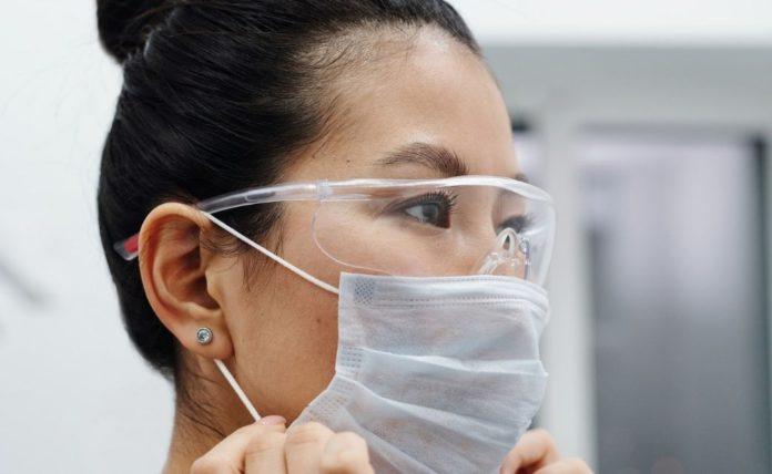 Con el avance de la variante delta están aumentando los nuevos contagios de COVID-19 en el mundo | Foto: Pexels