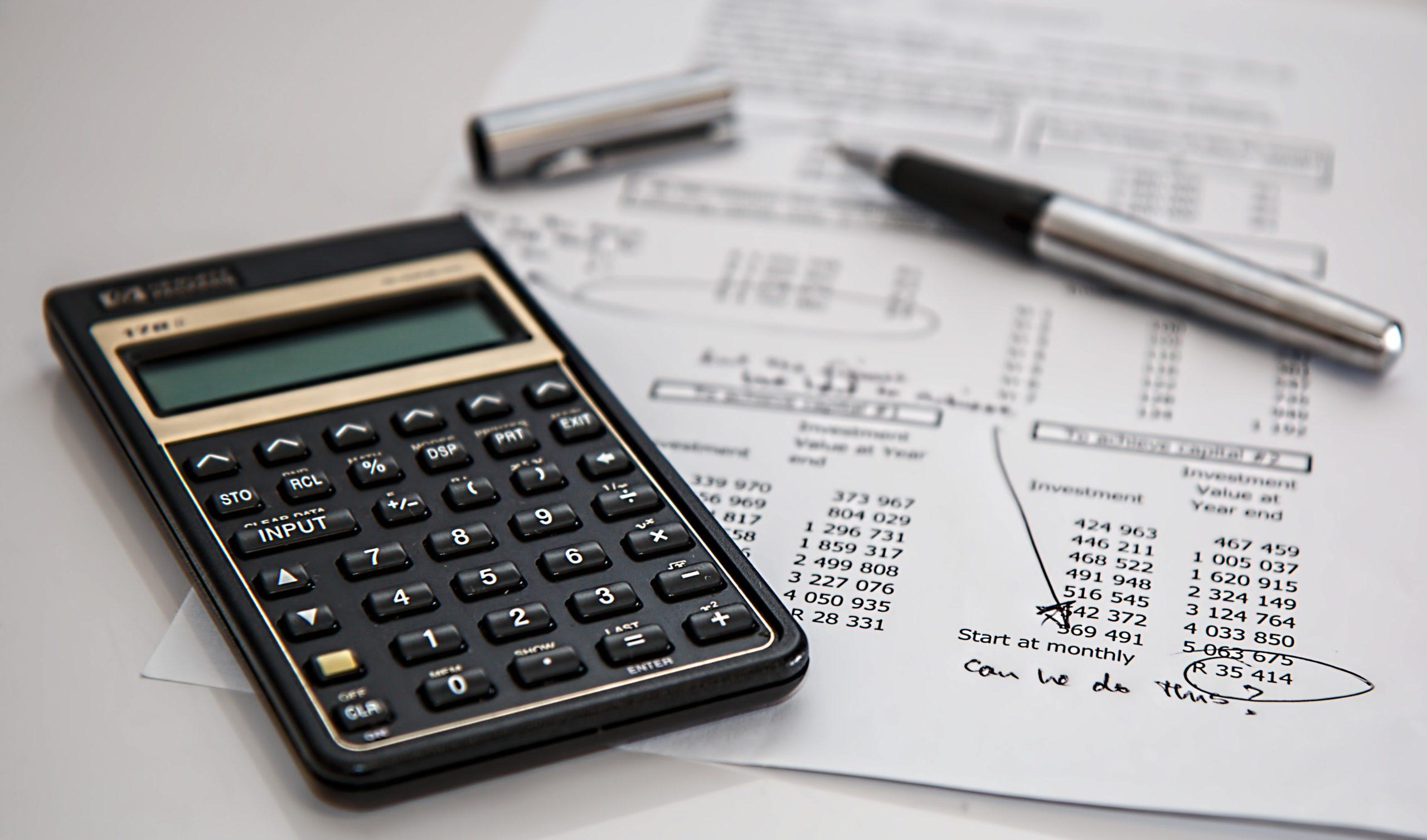 sat impuestos revision de cuentas informales bazar nenis 4