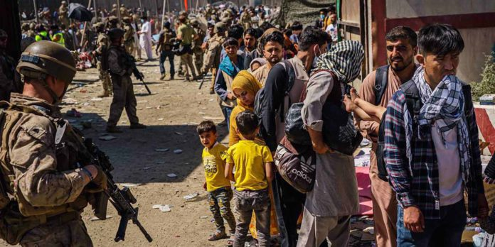 Aunque el mundo ha cambiado notablemente en los últimos 20 años, el terrorismo internacional sigue siendo un problema   Foto: Project Syndicate