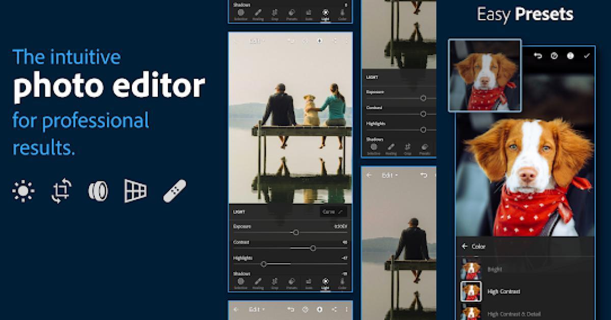 App-Adobe-Lightroom