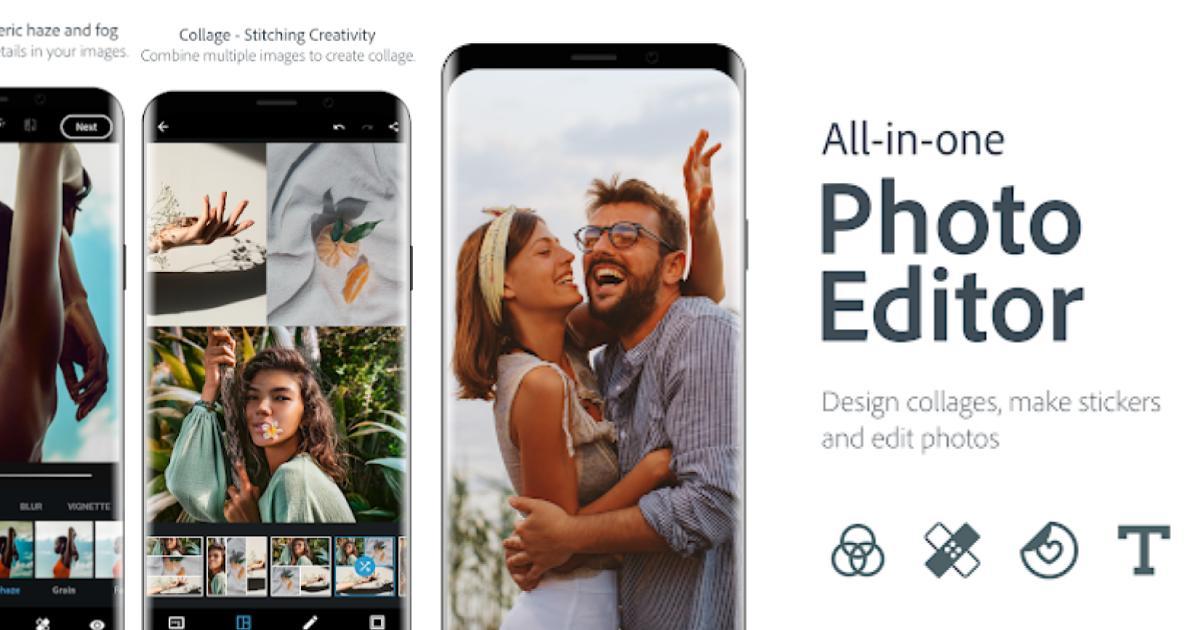 App-Adobe-Photoshop-Express