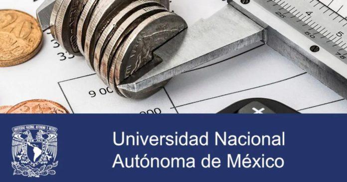 Aprende-finanzas-personales-cursos-online-gratis