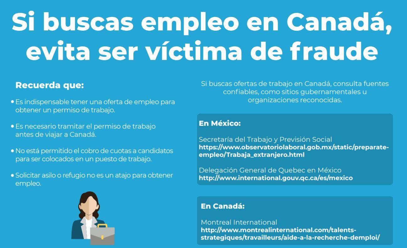 _Así engañan a mexicanos con ofertas falsas de empleo en Canadá 2