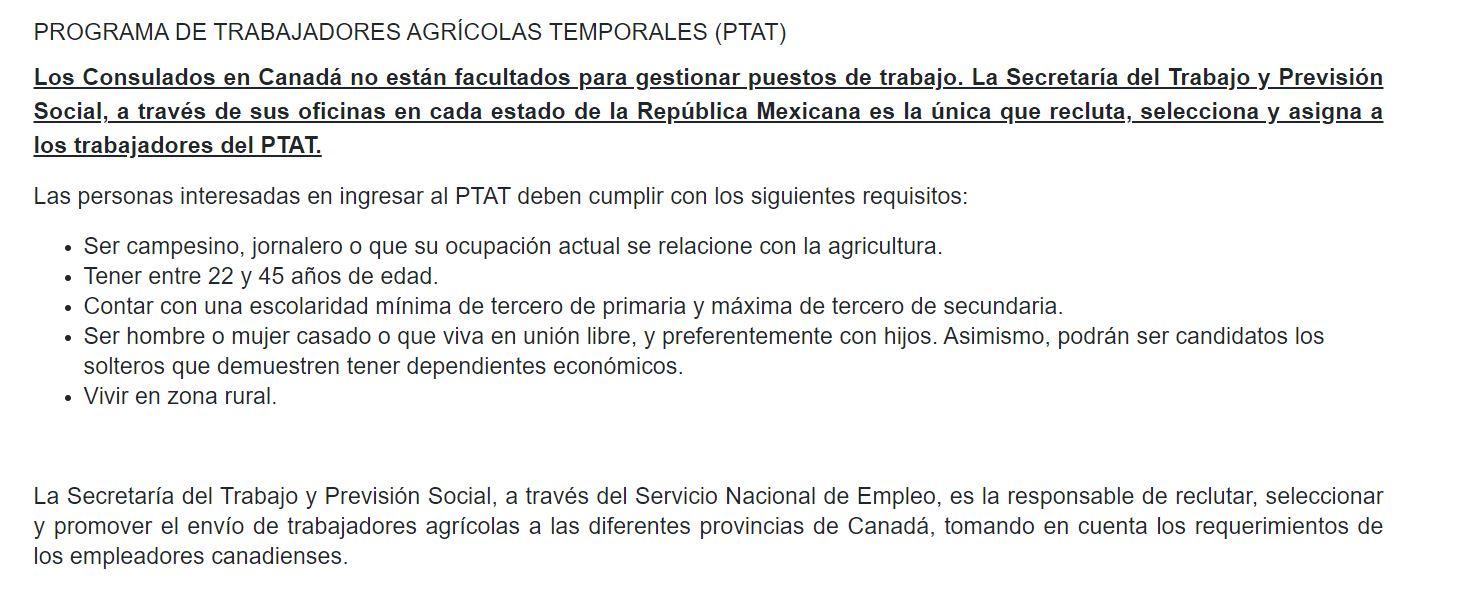_Así engañan a mexicanos con ofertas falsas de empleo en Canadá 3