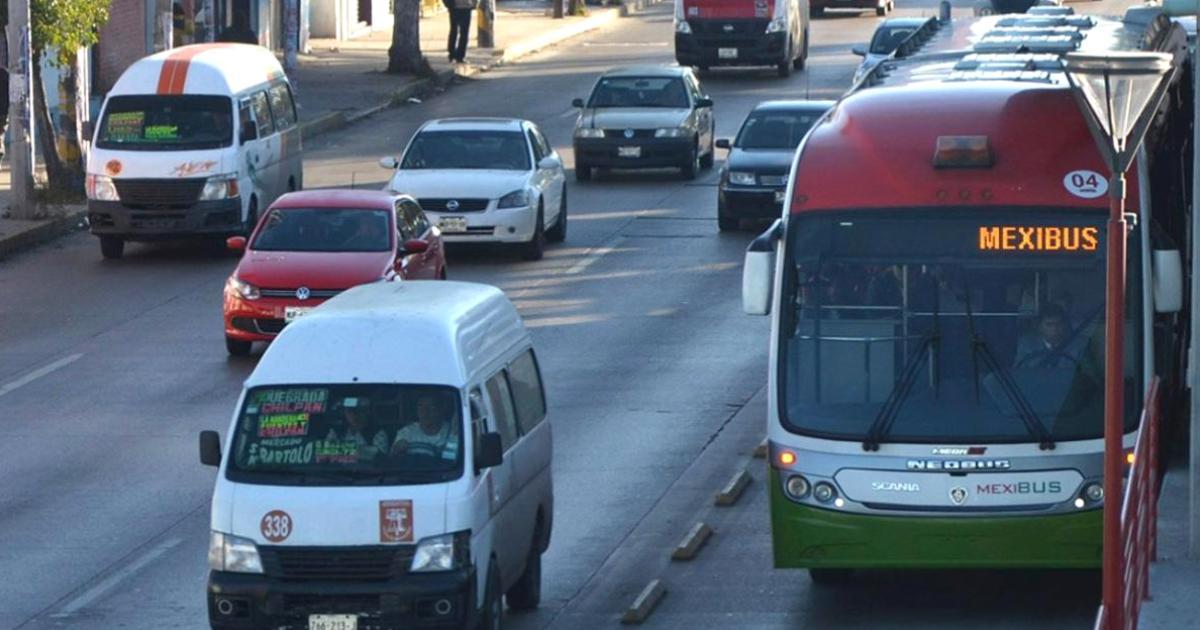 Cómo-denunciar-a-un-taxista-conductor-de-combi-o-microbus-CDMX-Edomex-2