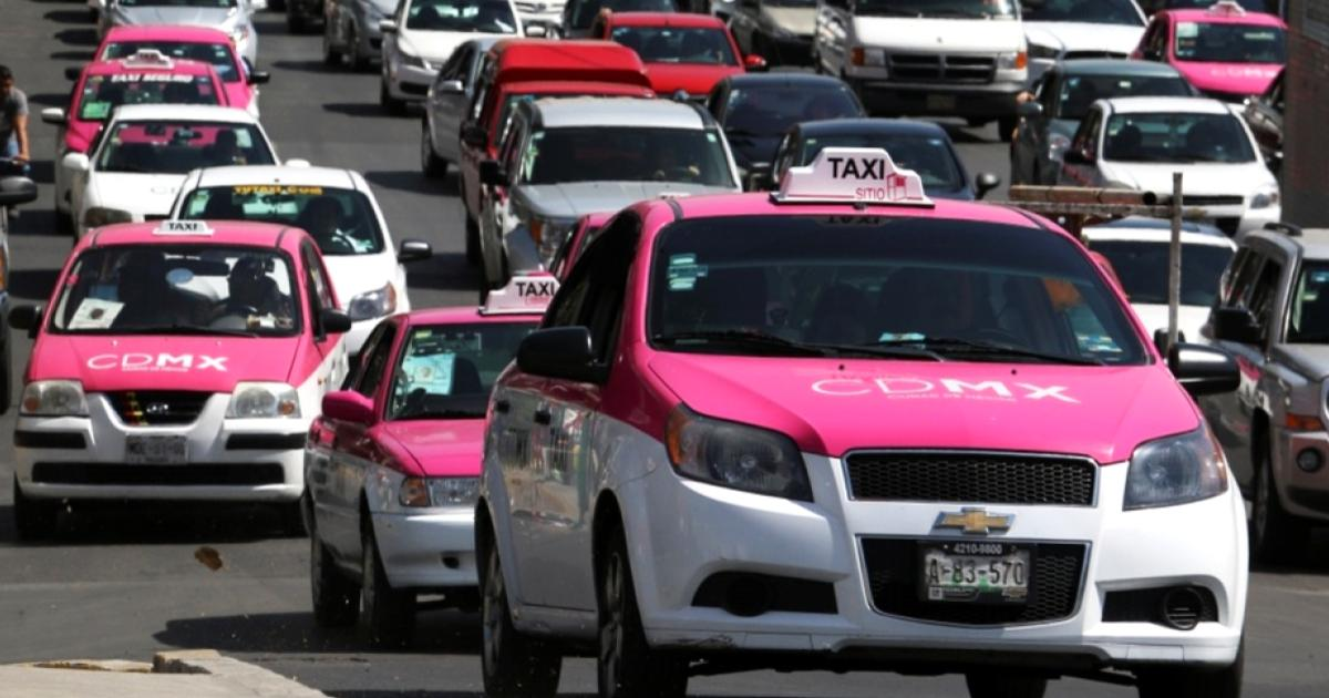 Cómo-denunciar-a-un-taxista-conductor-de-combi-o-microbus-CDMX-Edomex