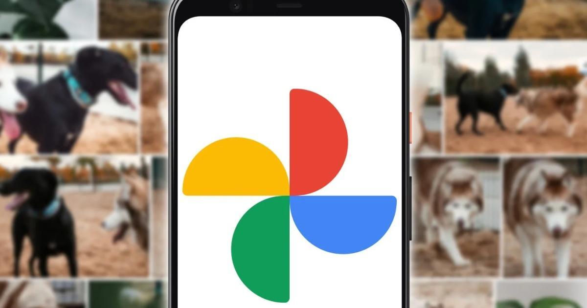 Cómo-editar-fotos-desde-tu-celular-Google-Fotos