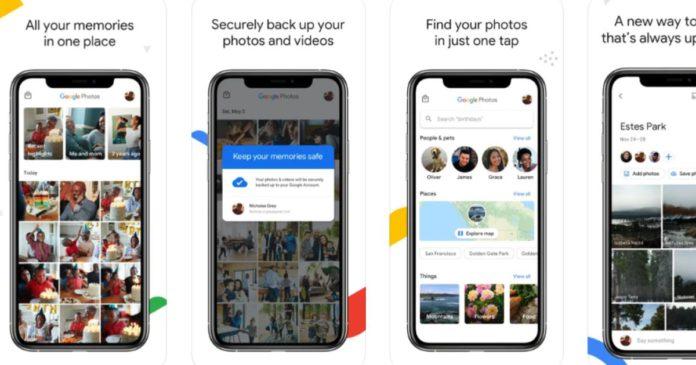 Cómo-editar-fotos-desde-tu-celular-las-mejores-apps-para-ios-y-android