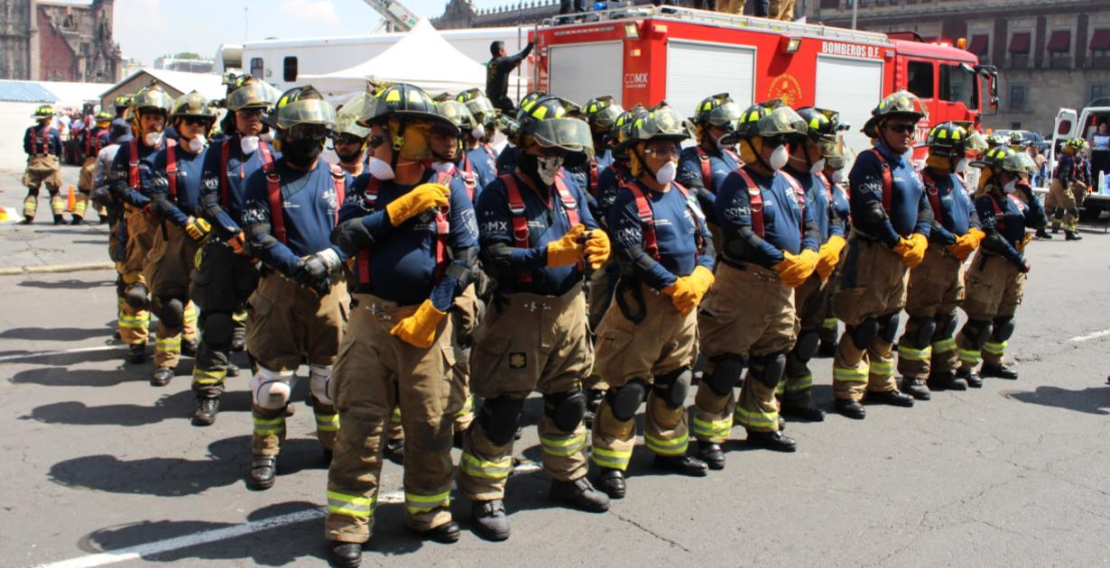 Cómo-ser-bombero-en-cdmx-requisitos-y-documentos-2