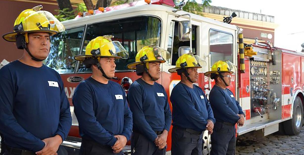 Cómo-ser-bombero-en-cdmx-requisitos-y-documentos-3