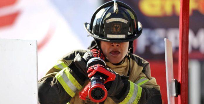 Cómo-ser-bombero-en-cdmx-requisitos-y-documentos