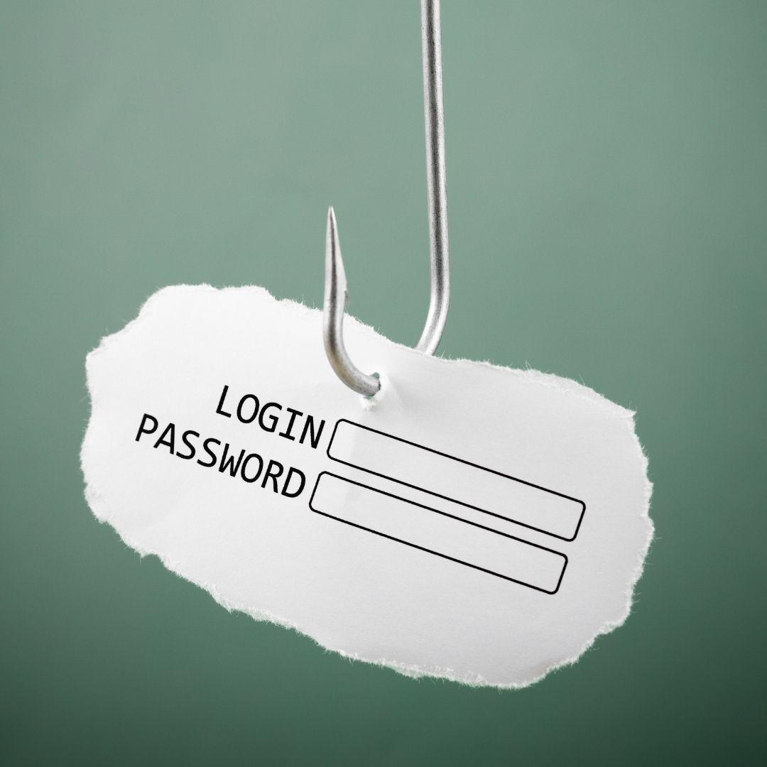 De dónde sacan las empresas tu número telefónico; aprende a bloquear las llamadas molestas 3