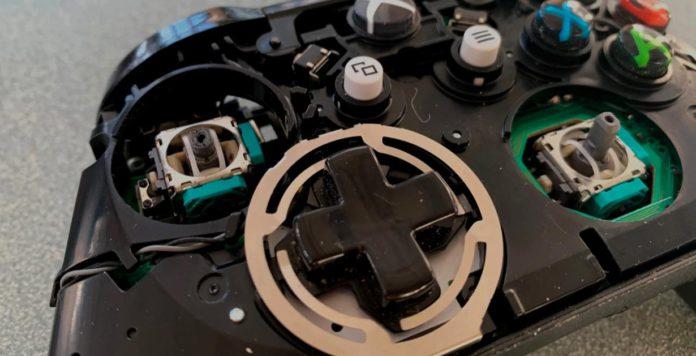 Dónde-comprar-y-reparar-consolas-usadas-en-CDMX-1