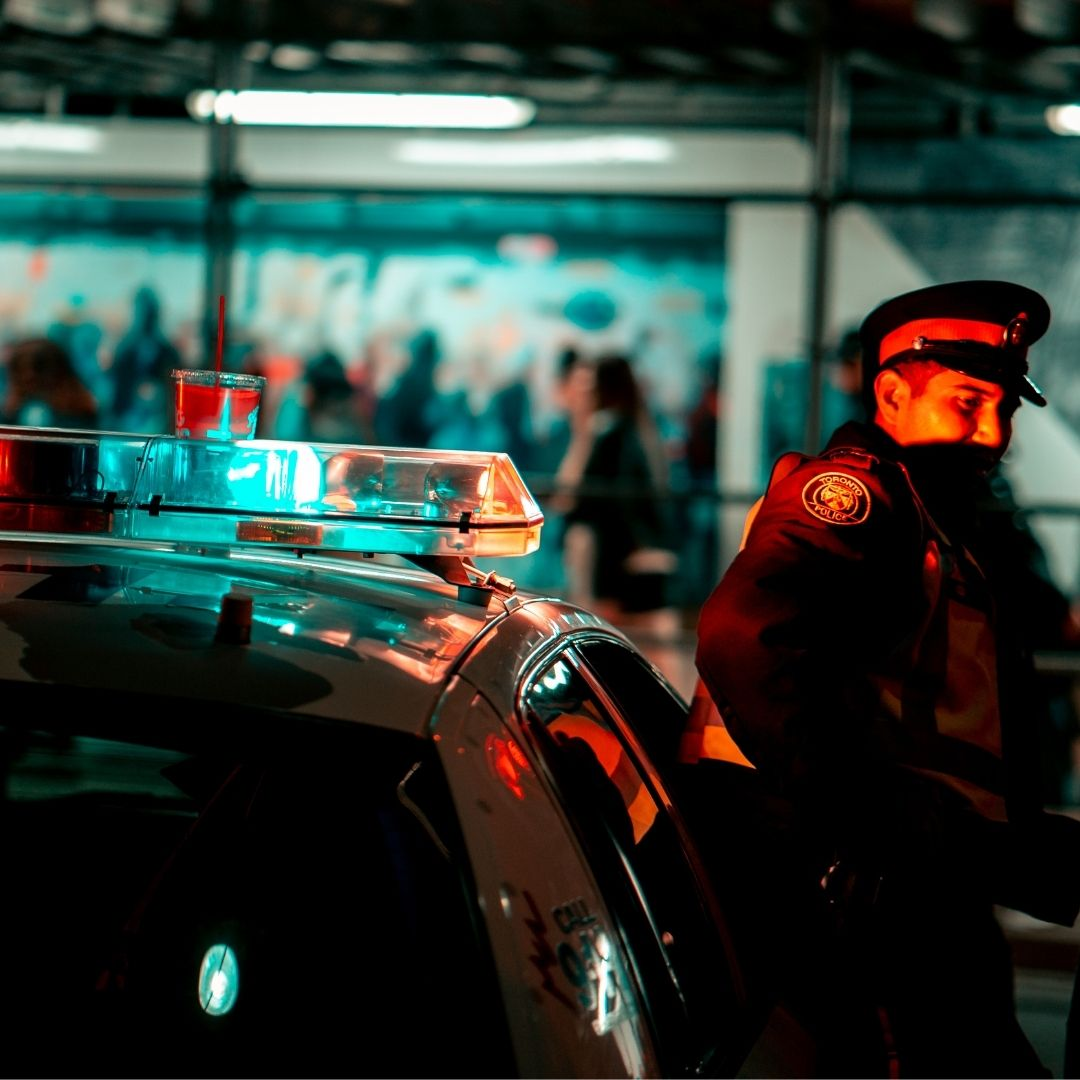 Hablemos de cuándo la policía sí te puede inspeccionar sin una orden judicial 3