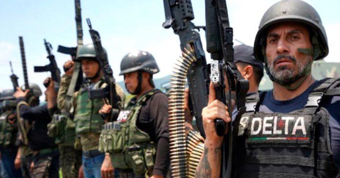 México-está-peor-que-Afganistán-según-estudio-mundial-sobre-delincuencia
