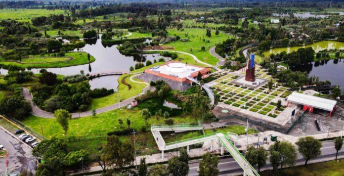 Parques-sitios-ambientales-CDMX