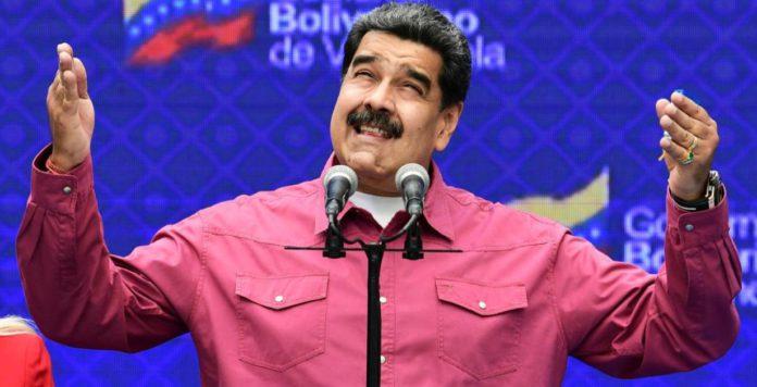 Razones-por-las-que-Nicolas-Maduro-es-considerado-un-dictador