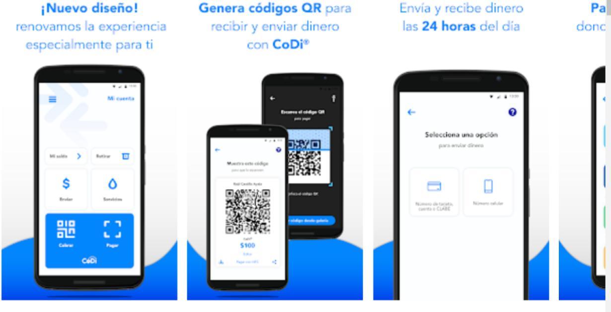 Transfer-enviar-recibir-dinero-SMS