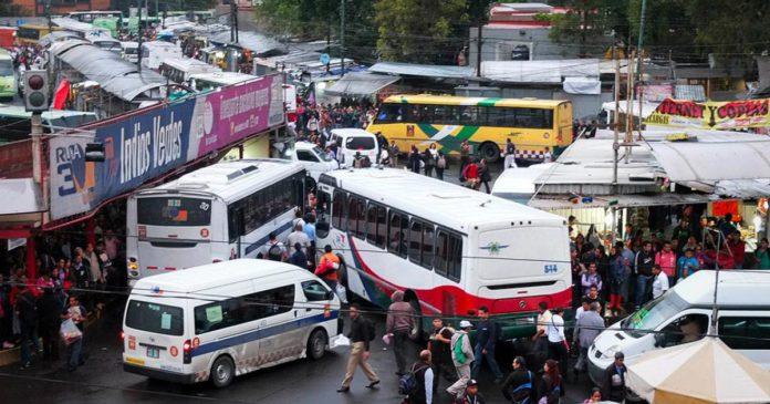 como-denunciar-a-un-taxista-conductor-de-combi-o-microbus-en-cdmx-y-edomex