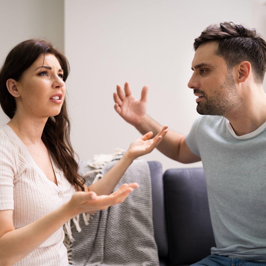 infidelidad es un delito mexico 2021 adulterio delito demanda 2