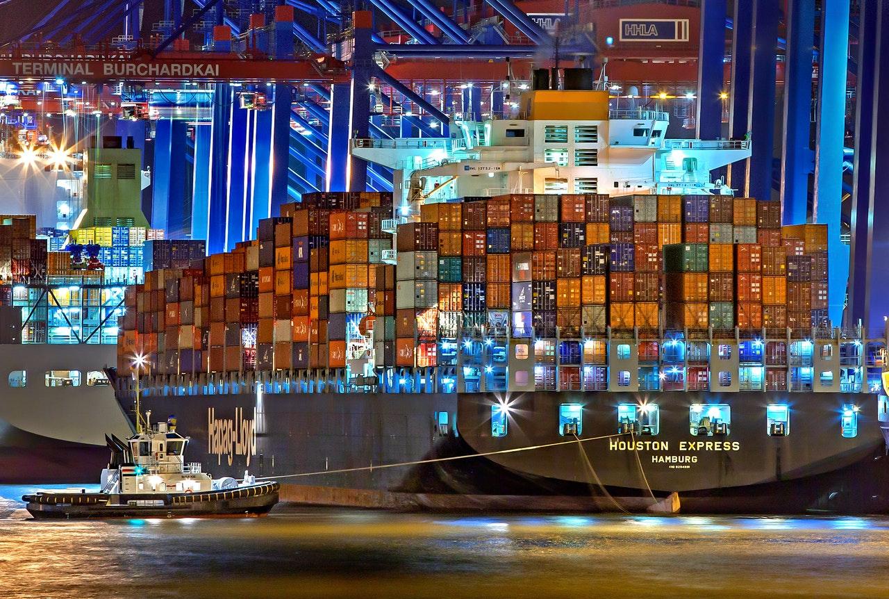 Lla excesiva dependencia de Alemania respecto del comercio con China le impidió a la UE formar un frente unido contra el autoritarismo chino