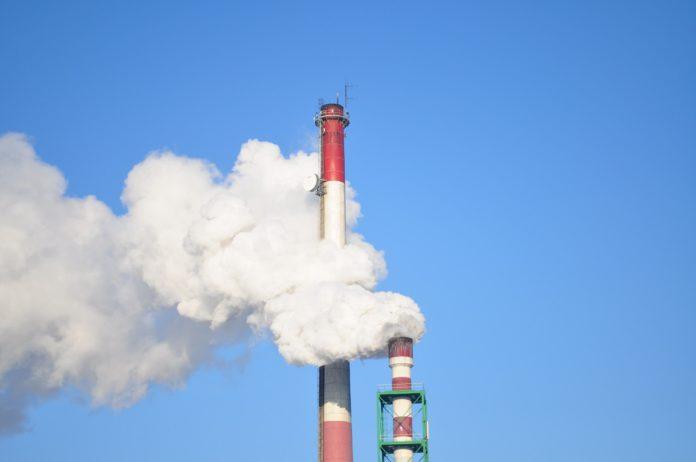 Aunque resulta una tontería pensar que el decrecimiento solucionará el problema climático | Foto: Pexels