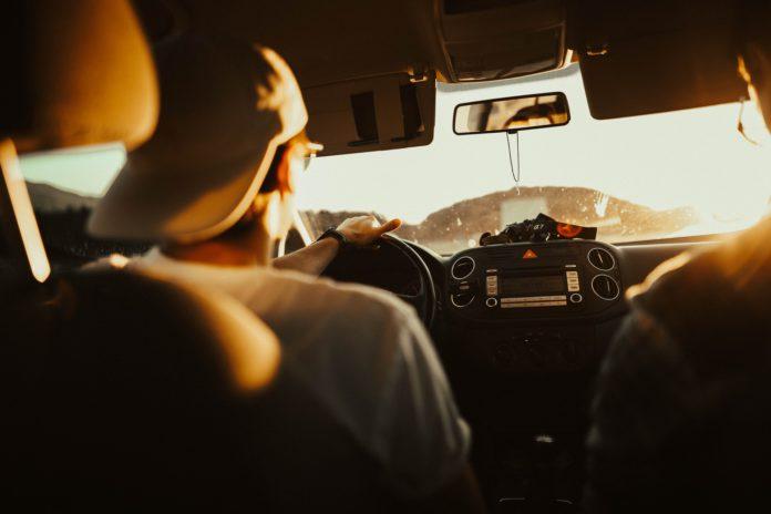Así puedes tramitar tu permiso de conducir en Edomex   Foto: Pexels