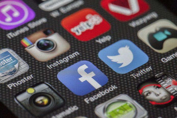 Un creciente desencanto de las redes sociales ha intensificado las demandas de que se las regule | Foto: Pixabay