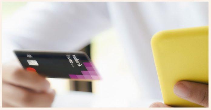 ¿Por qué hay quejas de las tarjetas Invex Esto dicen sus clientes portada
