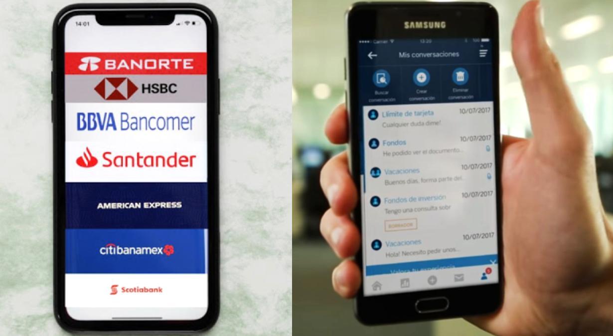 Apps-móviles-bancos