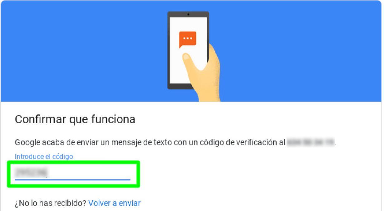 Cómo-verificar-en-dos-pasos-una-cuenta-Google-2